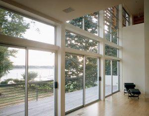 Master Window (3)