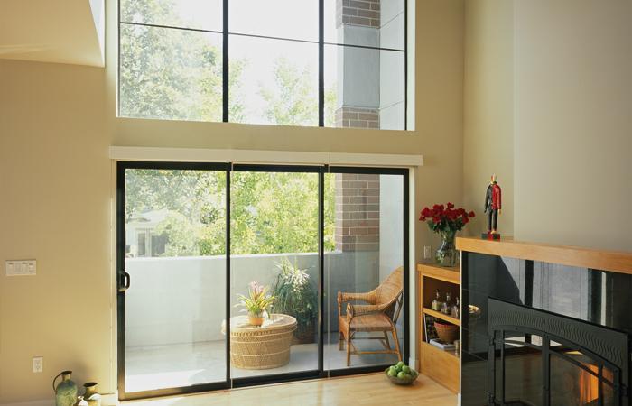 Master Window (5)