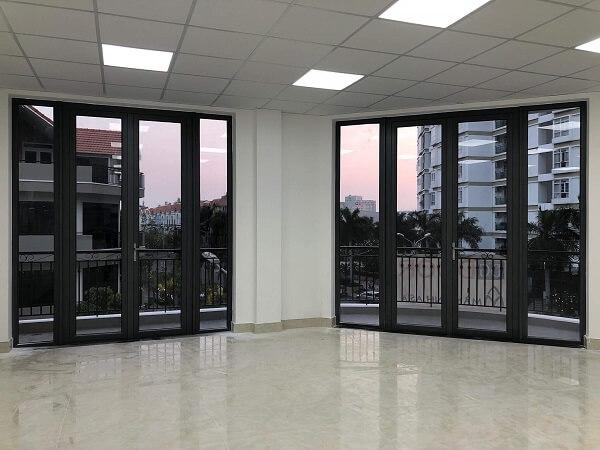 Bao Gia Cua Nhom Xingfa 2020 09 (1)