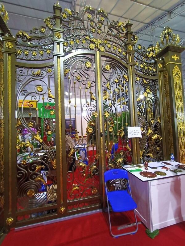 Cong Sat My Thuat (1)