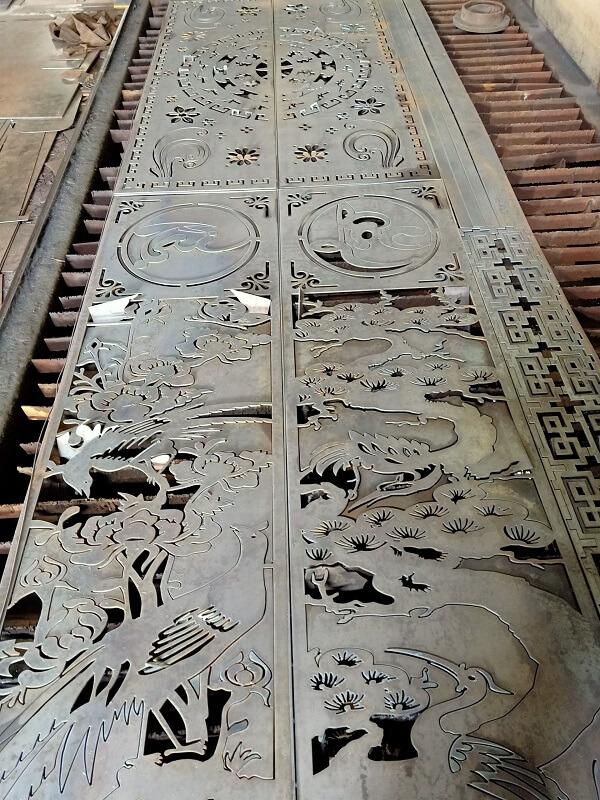 Cat Sat Hoa Van Binh Duong 06 (1)